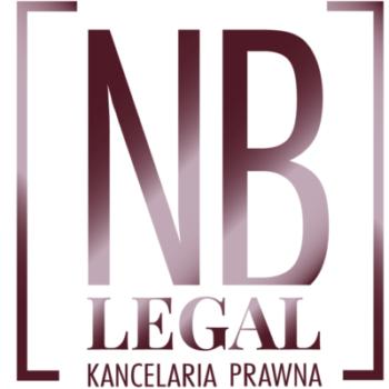 Kancelaria prawna- adwokat rzeszow